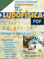 LUDOFISICA
