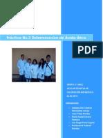 Determinación_de_Acido_urico