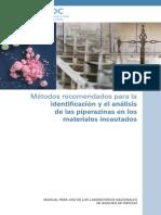 Piperazines S.pdf