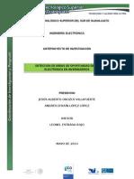 Anteproyecto_Detección de Áreas de Oportunidad de La Electrónica en Invernaderos_REV1