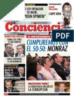 Semanario Conciencia 268