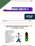 12_SEMAFOROS