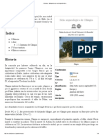 Olimpia - Wikipedia, La Enciclopedia Libre
