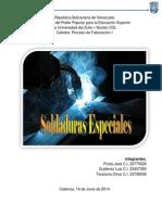soldaduras especiales.pdf