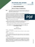 BOE-A-2010-9764 convenio.pdf