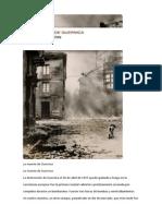 La muerte de Guernica - Paul Preston.pdf