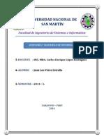 Auditoria Interna y Externa (1)