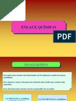 ENLACE QUIMICO 12