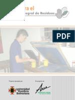litografia.pdf