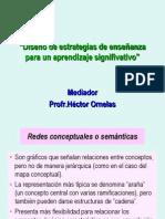 20.-Estrategias Didácticas 1