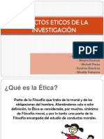 eticosdelainvestigacin-121101081859-phpapp02