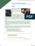 CNPSD01_Contenidos