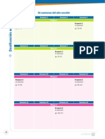 Espanol-2.pdf