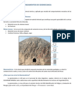 Manual de Geomecanica Basica