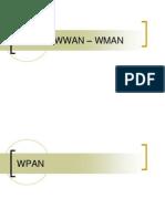 Clase_WWAN_WMAN_WPAN_RIN3501.2014