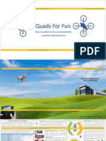 Manual - Quadcopters Review (watermarked).pdf