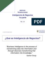 Nvas Tech - Bi 1ra Parte (1.3)