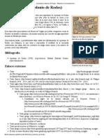 Argonáuticas (Apolonio de Rodas) - Wikipedia, La Enciclopedia Libre
