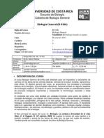 PROGRAMA_B-0106(II-2013)_TBL