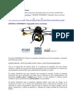 Topografía Aérea con drones.docx