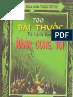 700_bai_thuoc