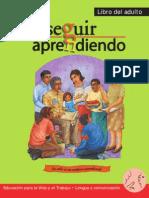 1_PSA_libro (1).pdf