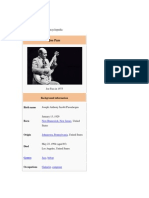 Joe Pass - Wikipedia, the free encyclopedia.pdf
