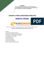 ApostilaDirPenal008