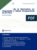 2 Evolucion Normatividad en Seguridad y Salud Ocupacional (1)