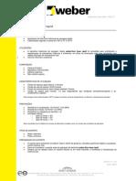 FT_weber.floor_base_rapid_v.000.00.pdf