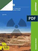 Greenpeace - Uranio.pdf