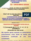 Oserviosocialnareadaeducaoperspectivasedesafios 120402135141 Phpapp01 (1)
