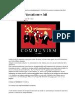 Teorias económicas Keynes vs Hayek.docx