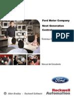 FORD - GuardLogix.pdf