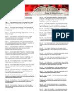 rememberance guide 8 2014