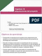 Ch12 2011 1i Adquicisiones v01