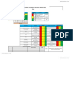 Formato de Iperc- Cosapi (2)