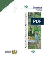 Agricultura Orgânica e Agroecologia_Embrapa