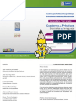 cuadernillo de actividades español primer grado.pdf