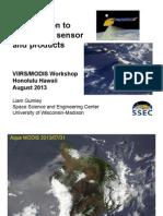 Gumley_MODIS_PartOne.pdf