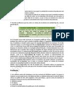 cantidad economica inventario.pdf