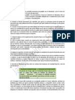 cantidad economica.pdf