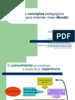 diapositivas construccionismo