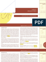 ECTOPICO EMBARAZO.pdf