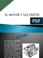elmotorysuspartes-130414232515-phpapp01