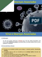 Virus e Viroses