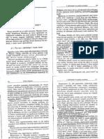 Popper - Wiedza Obiektywna 3