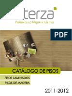 Catalog Op i Sos 2012