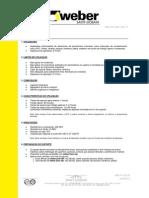 FT_weber.floor_plan_v0.pdf