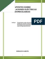 Manual de Electricidad